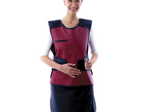 Radiation Protection Lead Aprons